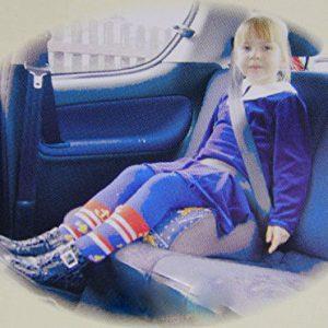 Auto-Kindersitz-fr-Kinder-von-15-36-Kg-Sitzerhhung-Kinderautositz-Sicherheits-0-0