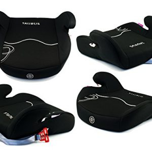 Autositzerhhung-Kindersitz-Taurus-Gruppe-23-Kinder-ab-15-bis-36-kg-6-Farben-0
