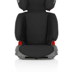 Britax-Rmer-2000024704-Britax-Rmer-Autositz-Adventure-Kollektion-2016-Gruppe-23-15-36-kg-cosmos-black-0-0
