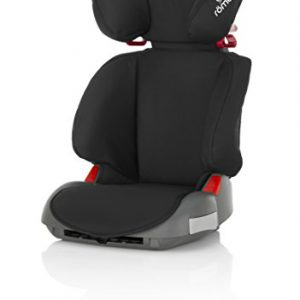 Britax-Rmer-2000024704-Britax-Rmer-Autositz-Adventure-Kollektion-2016-Gruppe-23-15-36-kg-cosmos-black-0