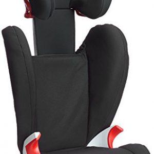 Britax-Rmer-Autositz-KID-II-KIDFIX-SL-SICT-Gruppe-2-3-15-36-kg-0-0