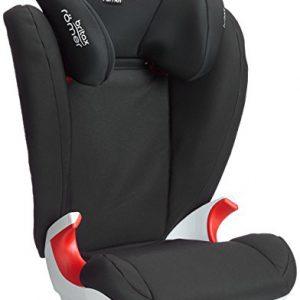 Britax-Rmer-Autositz-KID-II-KIDFIX-SL-SICT-Gruppe-2-3-15-36-kg-0