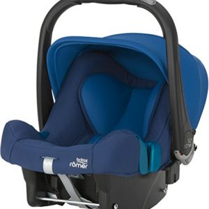 Britax-Rmer-Babyschale-BABY-SAFE-PLUS-SHR-II-Gruppe-0-Geburt-13-kg-0-0