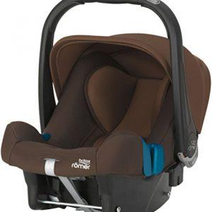 Britax-Rmer-Babyschale-BABY-SAFE-PLUS-SHR-II-Gruppe-0-Geburt-13-kg-0