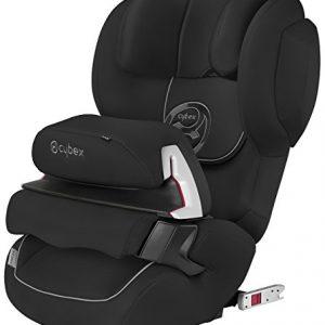 CYBEX-GOLD-Juno-2-Fix-Autositz-Gruppe-1-9-18-kg-Kollektion-2016-0