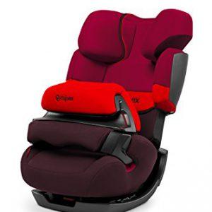 Cybex-512108004-Silver-Autositz-Pallas-Gruppe-123-9-36-kg-0-0