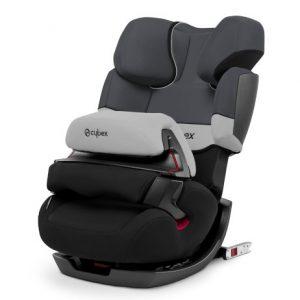 Cybex-Silver-Kinderautositz-Pallas-fix-0