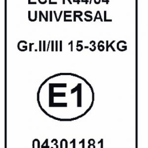 Disney-Princess-DP-KFZ-061-Kindersitzerhhung-Gruppe-II-III-ECE-R-4404-geprft-0-0