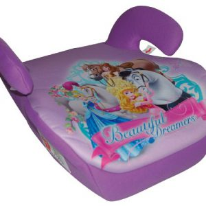 Disney-Princess-DP-KFZ-061-Kindersitzerhhung-Gruppe-II-III-ECE-R-4404-geprft-0