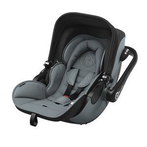 Kiddy-Evoluna-i-Size-inkl-Isofix-Base-2-0-0