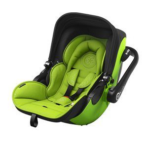 Kiddy-Evoluna-i-Size-inkl-Isofix-Base-2-0