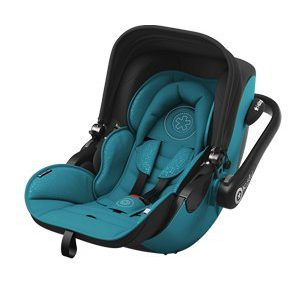 Kiddy-Evoluna-i-Size-inkl-Isofix-Base-2-0-4