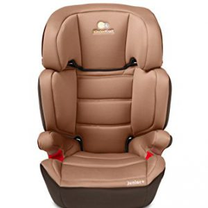 KinderKraft-Junior-Kinderautositz-15-36kg-Autositz-Kindersitz-0