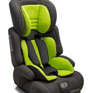 Kinderkraft-Comfort-UP-Kinderautositz-9-bis-36-kg-Gruppe-1-2-3-Autokindersitz-Autositz-Kindersitz-0-0