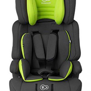 Kinderkraft-Comfort-UP-Kinderautositz-9-bis-36-kg-Gruppe-1-2-3-Autokindersitz-Autositz-Kindersitz-0