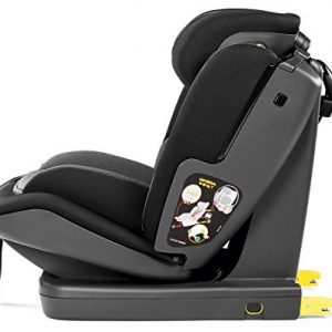 Kindersitz-Auto-Reise-1-2-3-via-Peg-Perego-mit-Isofix-und-Top-Tether-0-0