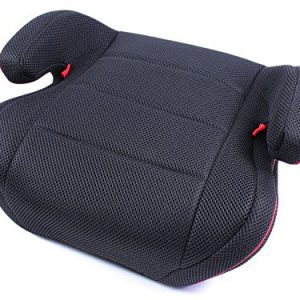 Kindersitzerhhung-EDEL-STOFF-Baby-X4-Kinderautosi-0