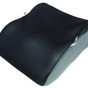 Kindersitzerhhung-bis-36kg-Kindersitz-Autositz-Kinderautositz-Sitzerhhung-0