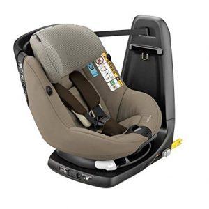 MAXI-COSI-Kindersitz-Design-2017-Autositz-Kindersitz-0
