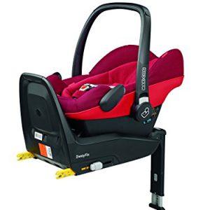 Maxi-Cosi-2wayFix-Basisstation-fr-Pebble-Plus-Babyschale-2wayPearl-Kindersitz-0-0