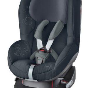 Maxi-Cosi-60108991-Tobi-Kindersitz-Gruppe-1-9-18-kg-0