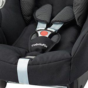 Maxi-Cosi-CabrioFix-Babyschale-Gruppe-0-bis-13-kg-0-0