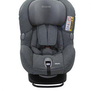 Maxi-Cosi-Milofix-Kindersitz-Gruppe-01-ab-Geburt-bis-18-kg-0-0
