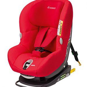 Maxi-Cosi-Milofix-Kindersitz-Gruppe-01-ab-Geburt-bis-18-kg-0