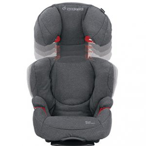Maxi-Cosi-Rodi-AirProtect-Kinderautositz-Gruppe-23-15-36-kg-0-0