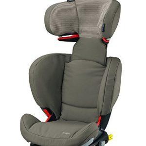 Maxi-Cosi-Rodifix-Autositz-Modell-201516-Farbauswahl-0