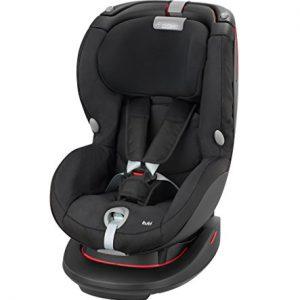 Maxi-Cosi-Rubi-XP-Kindersitz-Gruppe-1-9-18-kg-Kollektion-2016-0-0