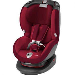Maxi-Cosi-Rubi-XP-Kindersitz-Gruppe-1-9-18-kg-Kollektion-2016-0