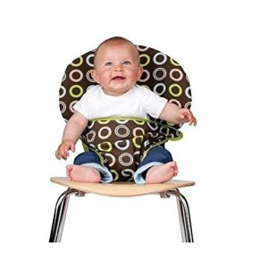Mobiseat-Kindersitz-Fr-Unterwegs-Braun-0