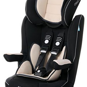 Osann-102-124-97-Kinderautositz-Comet-Isofix-Night-0