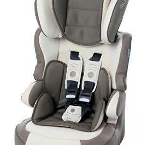 Osann-Kinderautositz-Colorado-ECE-Gruppe-123-9-36-kg-von-ca-9-Monate-bis-12-Jahre-mitwachsende-Kopfsttze-0