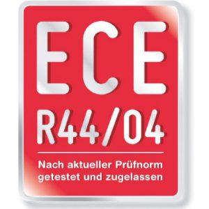 Osann-Kinderautositz-Comet-Fossil-beige-9-bis-36-kg-ECE-Gruppe-1-2-3-von-ca-9-Monate-bis-12-Jahre-mitwachsende-Kopfsttze-0-0