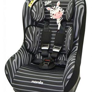 Osann-Kindersitz-Safety-Plus-NT-Zebra-0