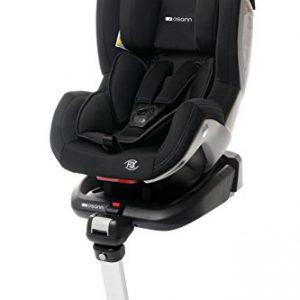 Osann-Reboard-Kindersitz-FOX-Isofix-Gruppe-01-0-18-kg-0-bis-4-Jahre-in-4-Farben-erhltlich-0