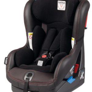 Peg-Perego-A4VSW9CORS-Autokindersitz-Viaggio-01-Switchable-Corsa-Lederimitat-0-0