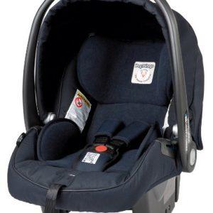 Peg-Perego-Babyschale-Primo-Viaggio-Tri-Fix-K-0