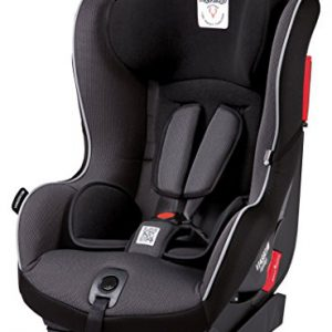 Peg-Perego-Viaggio1-Duo-Fix-K-0