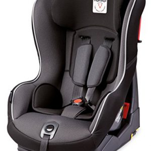 Peg-Perego-Viaggio1-Duo-Fix-K-TT-0