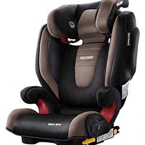 RECARO-Monza-Nova-2-Autositz-Gruppe-23-15-36-kg-0