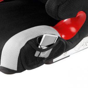RECARO-Monza-Nova-2-Seatfix-Autositz-Gruppe-23-15-36kg-0-0