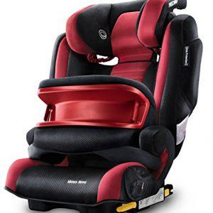 RECARO-Monza-Nova-IS-Autositz-Gruppe-123-9-36kg-0