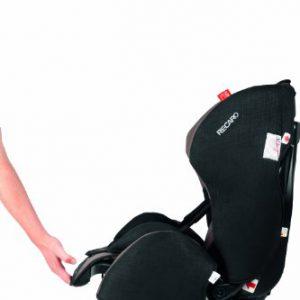 RECARO-Young-Expert-plus-Autositz-Gruppe-1-9-18kg-0-0