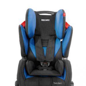 RECARO-Young-Sport-Autositz-Gruppe-123-9-36-kg-0-0