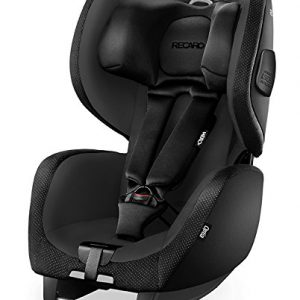 Recaro-61362120766-Optia-Gruppe-I-Kindersitz-zur-Kombination-mit-fix-Basis-54-x-44-x-70-75-cm-0