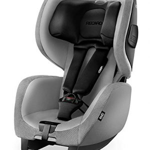 Recaro-61362120966-Optia-Gruppe-I-Kindersitz-zur-Kombination-mit-fix-Basis-54-x-44-x-70-75-cm-0