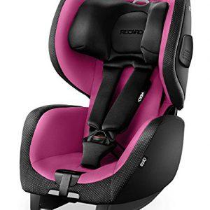 Recaro-61362121166-Optia-Gruppe-I-Kindersitz-zur-Kombination-mit-fix-Basis-54-x-44-x-70-75-cm-0